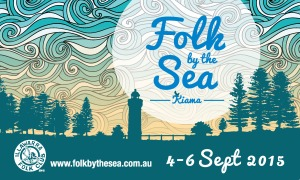 2015-Folk-by-the-Sea-small-graphic