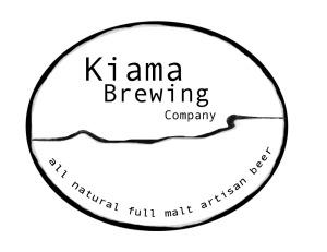 kiama brewing company final-p19sia9r5kaumag614po11k91oir