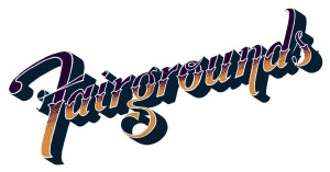 Fairgrounds_Logo