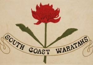 waratah logo-page-001