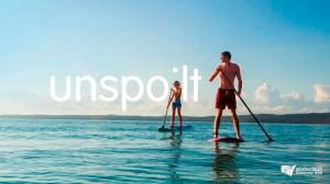 Unspoilt-NSW-South-Coast-marketing-campaign-e1469080320239