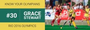 Grace-Stewart-WEBSLIDER