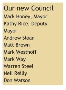 councillors-page-001